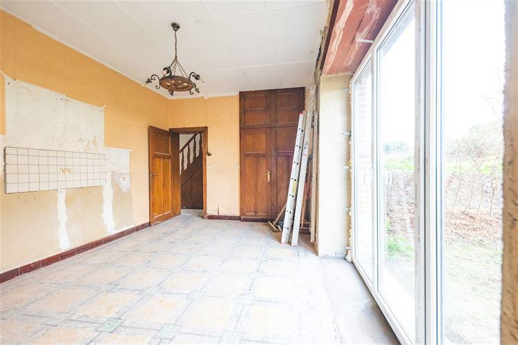 Image 4 : Appartement à 4317 FAIMES (Belgique) - Prix 179.000 €