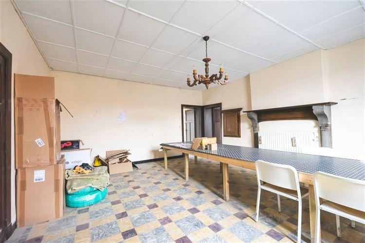 Image 5 : Appartement à 4317 FAIMES (Belgique) - Prix 179.000 €