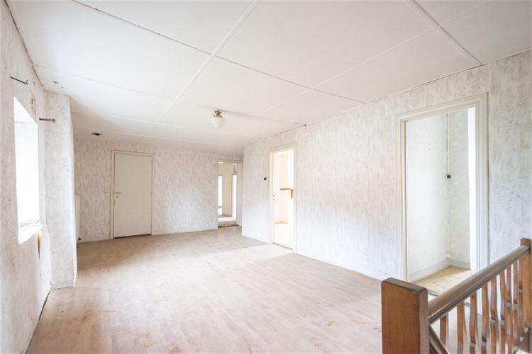 Image 6 : Appartement à 4317 FAIMES (Belgique) - Prix 179.000 €