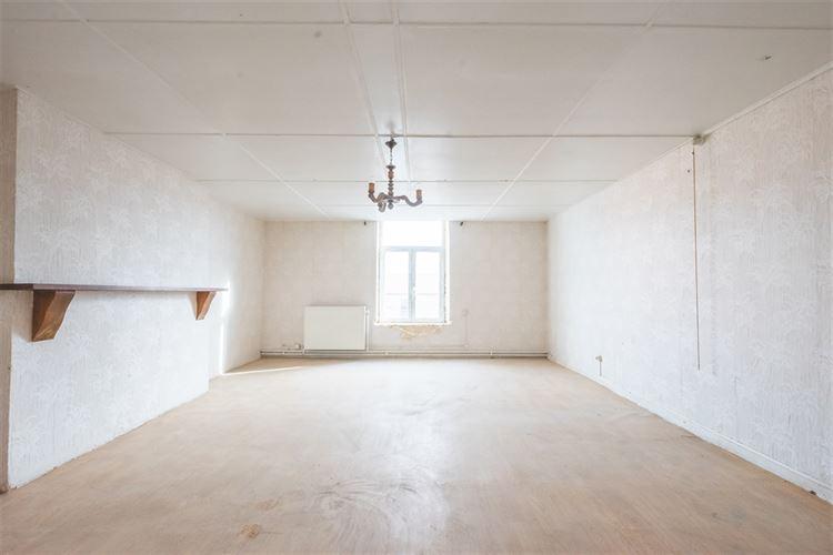 Image 7 : Appartement à 4317 FAIMES (Belgique) - Prix 179.000 €