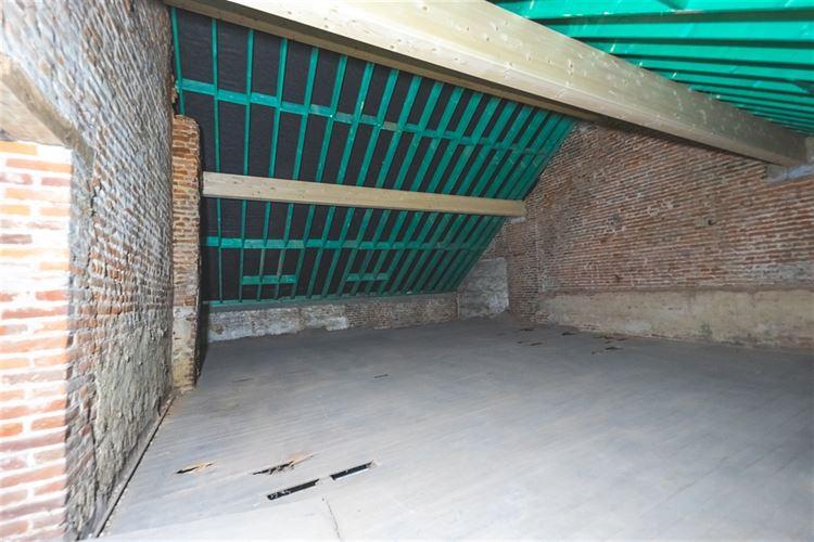 Image 9 : Appartement à 4317 FAIMES (Belgique) - Prix 179.000 €