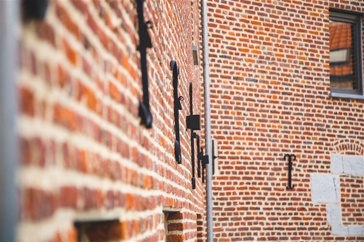 Image 11 : Appartement à 4317 FAIMES (Belgique) - Prix 179.000 €
