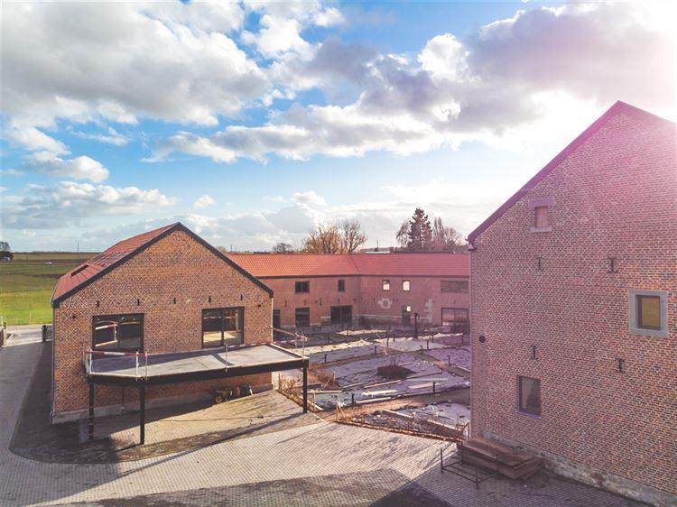 Image 13 : Appartement à 4317 FAIMES (Belgique) - Prix 179.000 €