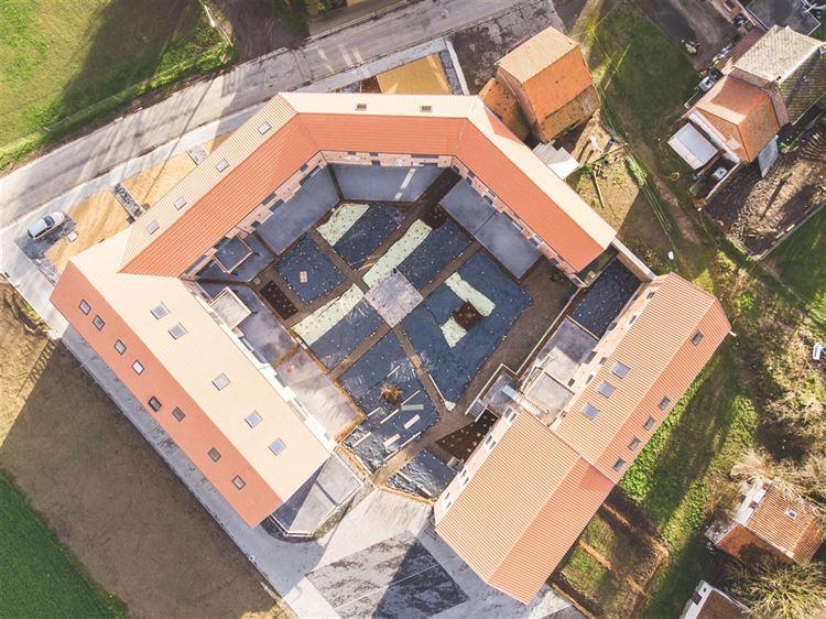 Image 14 : Appartement à 4317 FAIMES (Belgique) - Prix 179.000 €