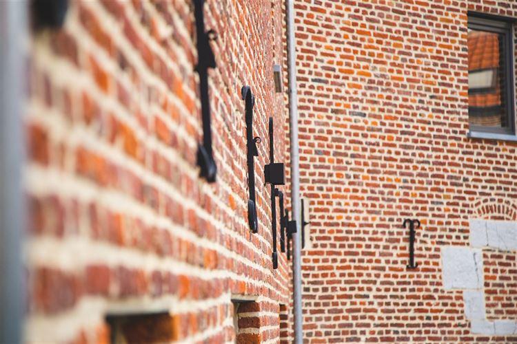 Image 16 : Appartement à 4317 FAIMES (Belgique) - Prix 179.000 €