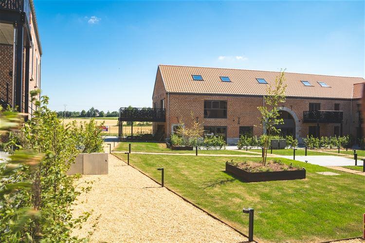 Image 1 : Appartement à 4317 FAIMES (Belgique) - Prix 690.000 €