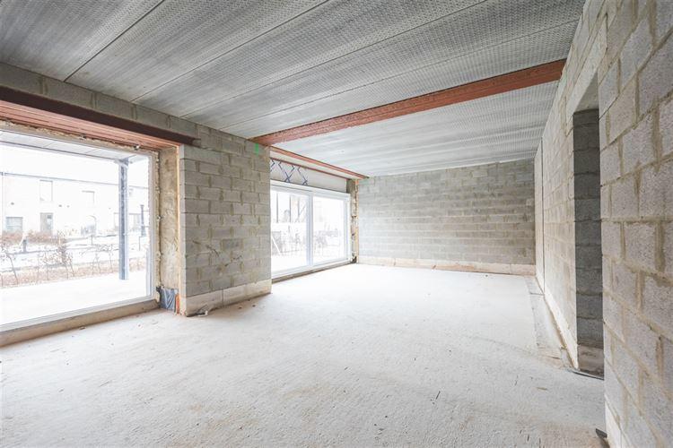 Image 2 : Appartement à 4317 FAIMES (Belgique) - Prix 690.000 €