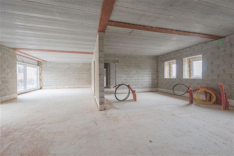 Image 3 : Appartement à 4317 FAIMES (Belgique) - Prix 690.000 €