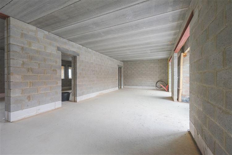 Image 4 : Appartement à 4317 FAIMES (Belgique) - Prix 690.000 €