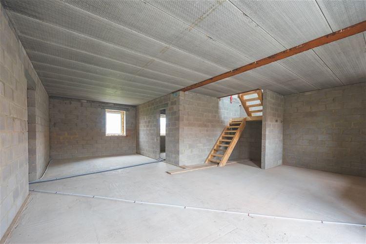 Image 5 : Appartement à 4317 FAIMES (Belgique) - Prix 690.000 €