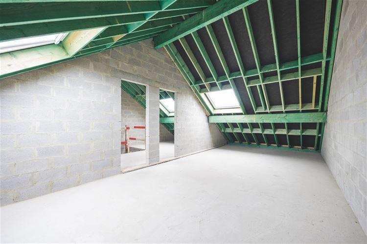 Image 6 : Appartement à 4317 FAIMES (Belgique) - Prix 690.000 €