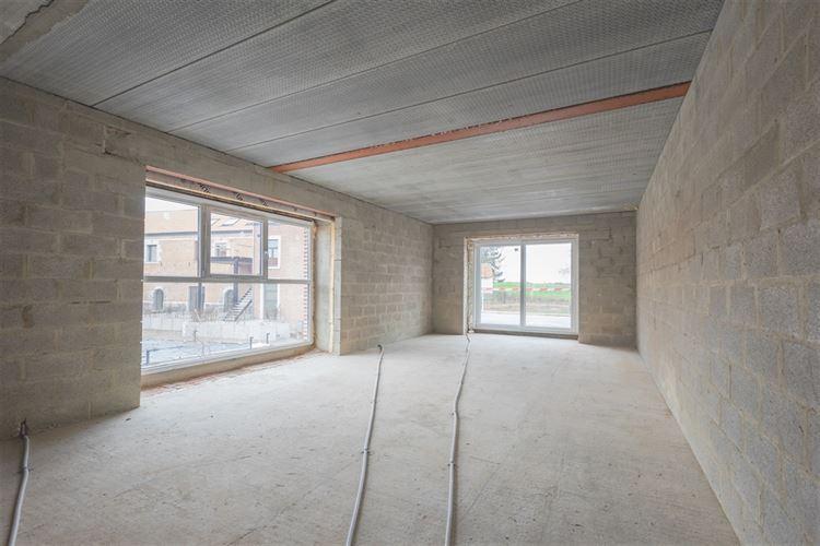 Image 7 : Appartement à 4317 FAIMES (Belgique) - Prix 690.000 €