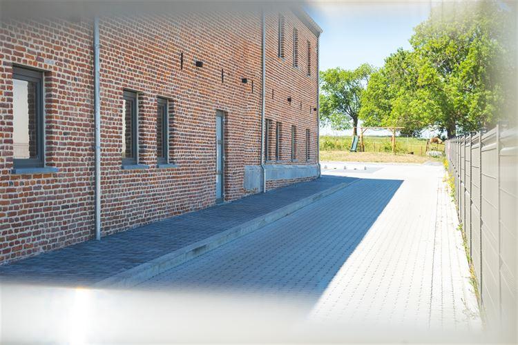 Image 10 : Appartement à 4317 FAIMES (Belgique) - Prix 690.000 €