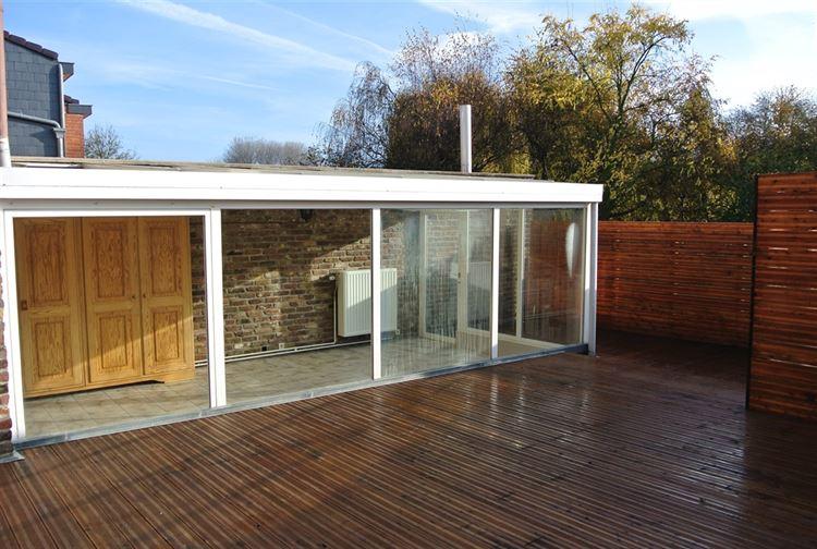 Image 2 : Maison à 4360 OREYE (Belgique) - Prix 750 €