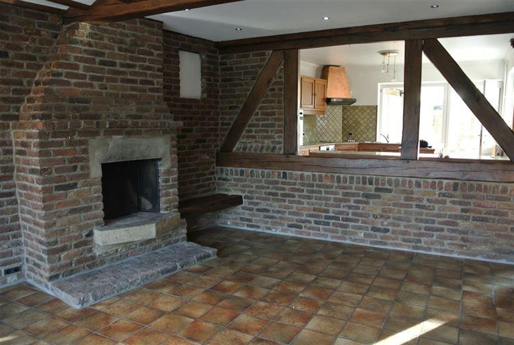 Image 4 : Maison à 4360 OREYE (Belgique) - Prix 750 €