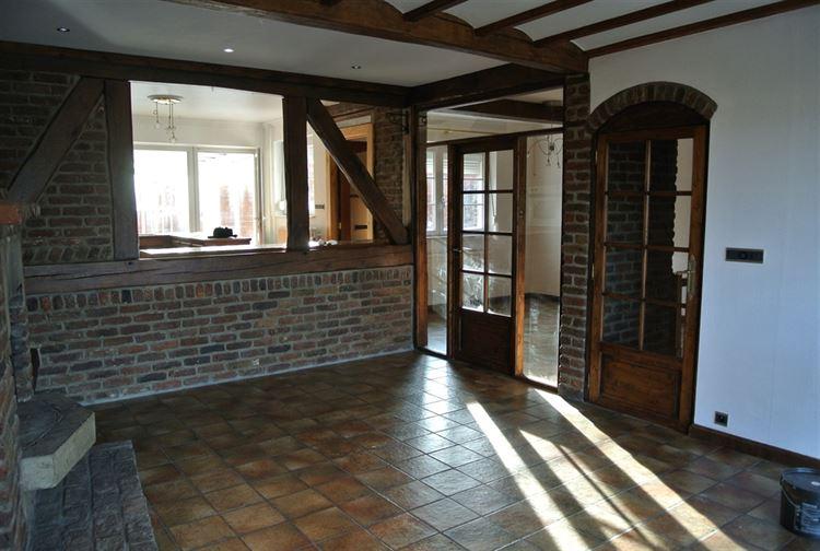 Image 5 : Maison à 4360 OREYE (Belgique) - Prix 750 €