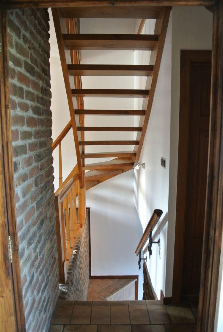 Image 6 : Maison à 4360 OREYE (Belgique) - Prix 750 €
