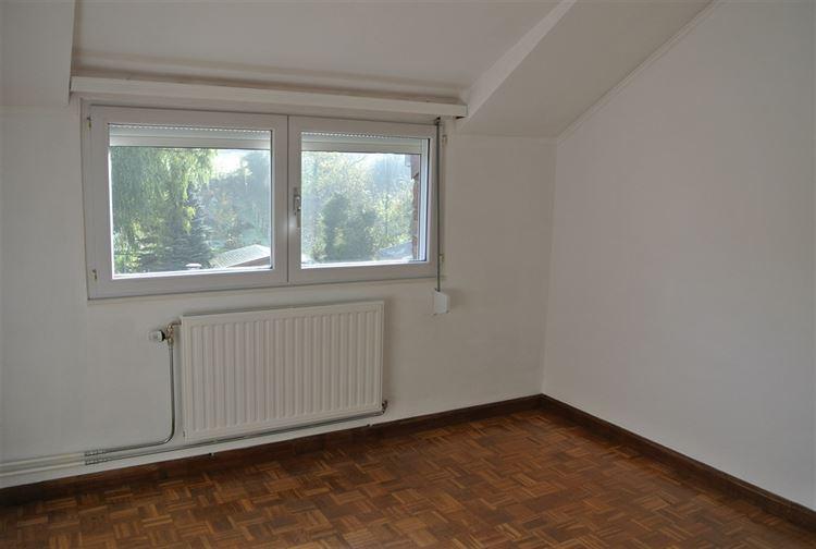 Image 9 : Maison à 4360 OREYE (Belgique) - Prix 750 €