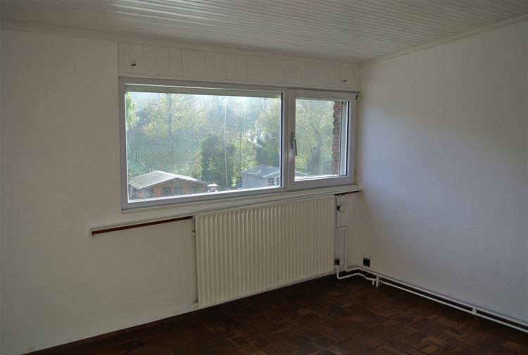 Image 10 : Maison à 4360 OREYE (Belgique) - Prix 750 €