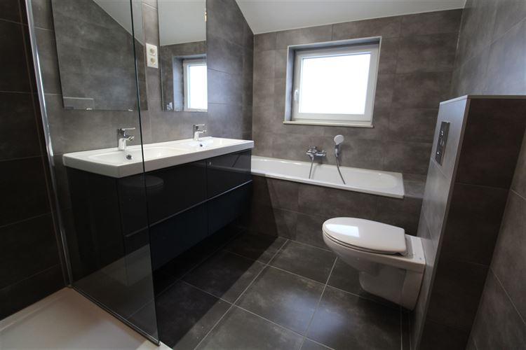 Image 17 : Appartement à 4537 VERLAINE (Belgique) - Prix 900 €
