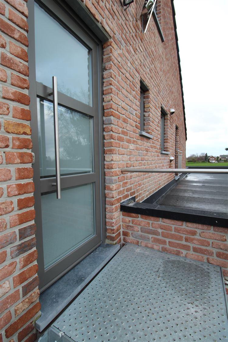 Image 18 : Appartement à 4537 VERLAINE (Belgique) - Prix 900 €