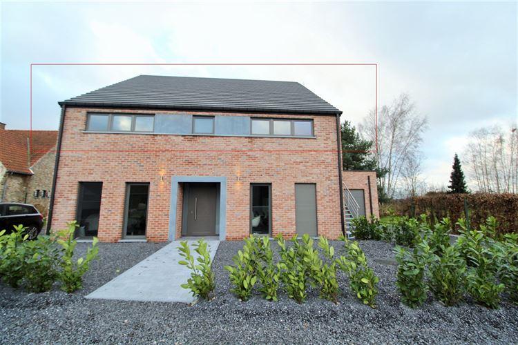 Image 2 : Appartement à 4537 VERLAINE (Belgique) - Prix 900 €