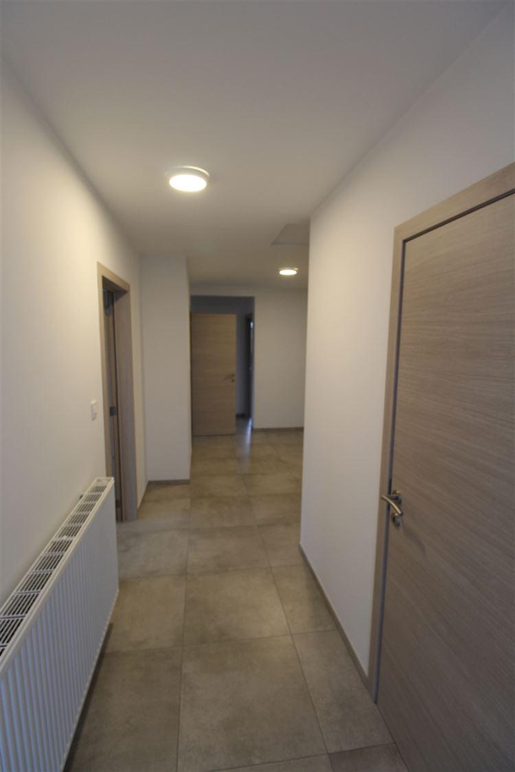 Image 3 : Appartement à 4537 VERLAINE (Belgique) - Prix 900 €