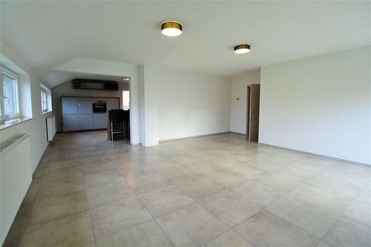Image 4 : Appartement à 4537 VERLAINE (Belgique) - Prix 900 €