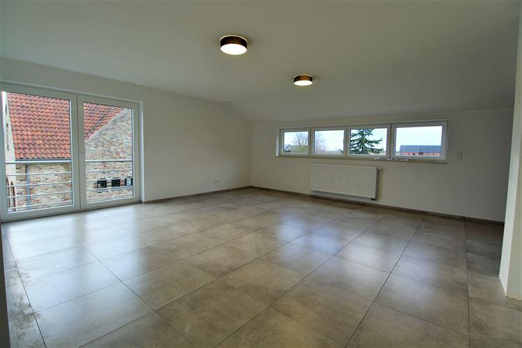 Image 5 : Appartement à 4537 VERLAINE (Belgique) - Prix 900 €