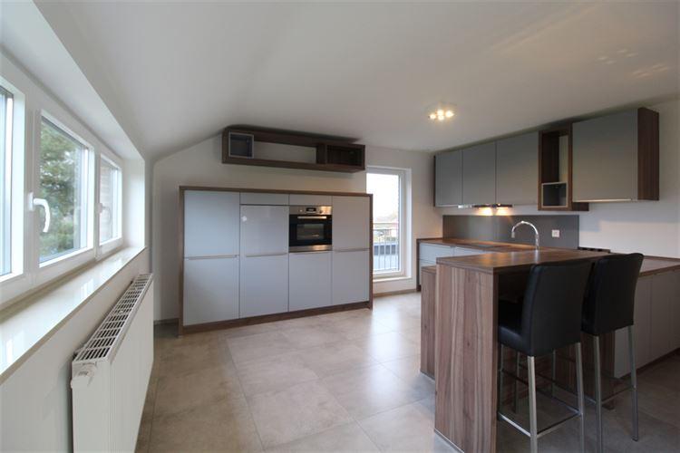 Image 6 : Appartement à 4537 VERLAINE (Belgique) - Prix 900 €