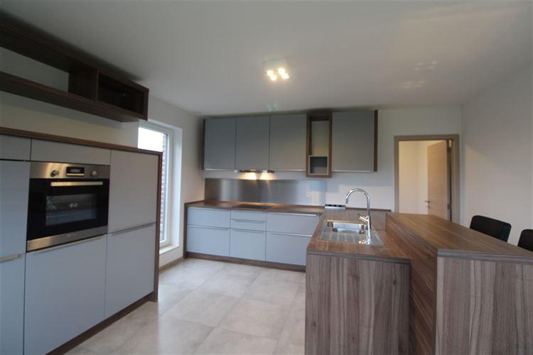 Image 7 : Appartement à 4537 VERLAINE (Belgique) - Prix 900 €