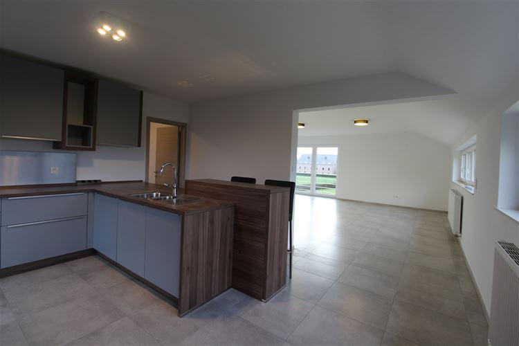 Image 8 : Appartement à 4537 VERLAINE (Belgique) - Prix 900 €