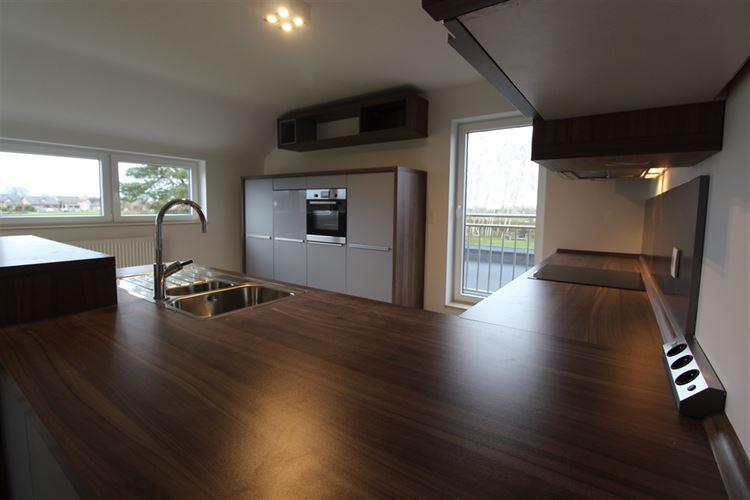 Image 9 : Appartement à 4537 VERLAINE (Belgique) - Prix 900 €