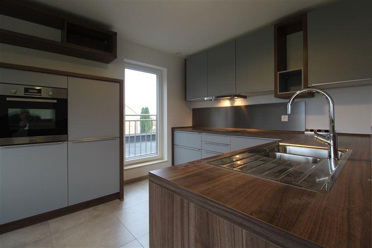 Image 10 : Appartement à 4537 VERLAINE (Belgique) - Prix 900 €