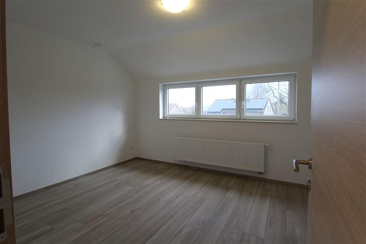 Image 12 : Appartement à 4537 VERLAINE (Belgique) - Prix 900 €