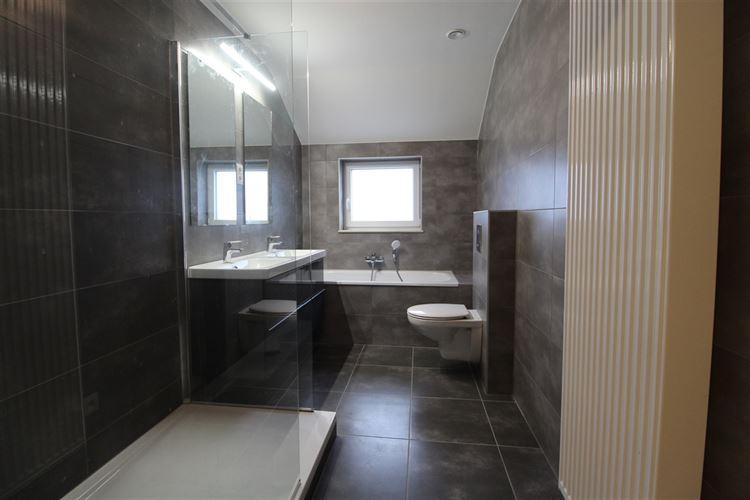 Image 16 : Appartement à 4537 VERLAINE (Belgique) - Prix 900 €