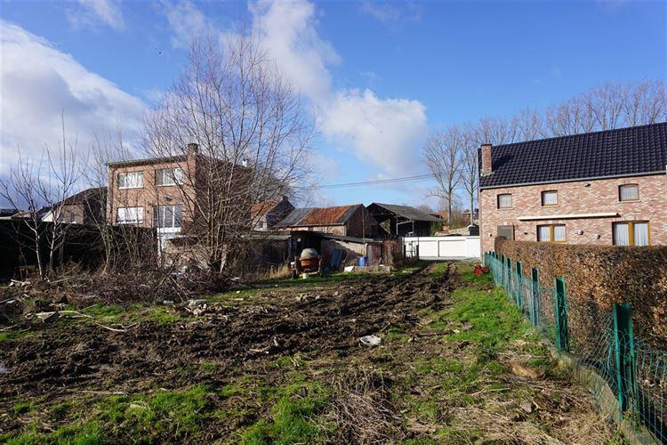 Image 2 : Terrain à bâtir à 4300 WAREMME (Belgique) - Prix 99.000 €