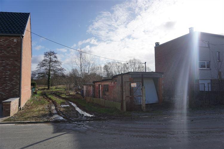 Image 5 : Terrain à bâtir à 4300 WAREMME (Belgique) - Prix 99.000 €
