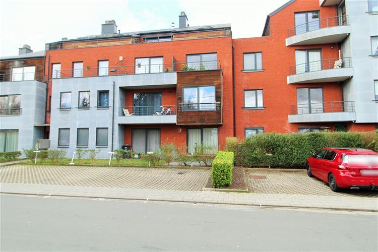 Image 1 : Appartement à 4300 WAREMME (Belgique) - Prix 229.000 €