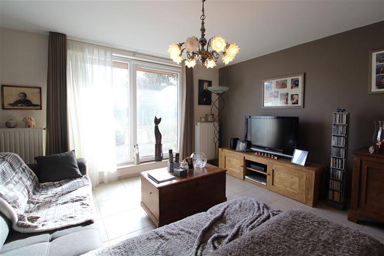 Image 2 : Appartement à 4300 WAREMME (Belgique) - Prix 229.000 €