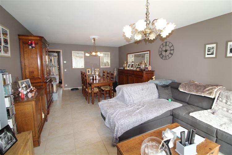 Image 4 : Appartement à 4300 WAREMME (Belgique) - Prix 229.000 €