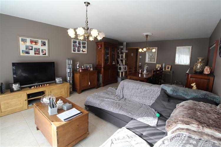 Image 5 : Appartement à 4300 WAREMME (Belgique) - Prix 229.000 €