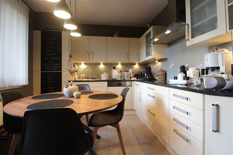 Image 7 : Appartement à 4300 WAREMME (Belgique) - Prix 229.000 €