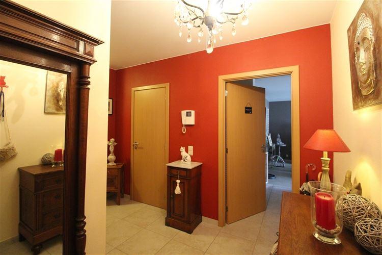 Image 8 : Appartement à 4300 WAREMME (Belgique) - Prix 229.000 €