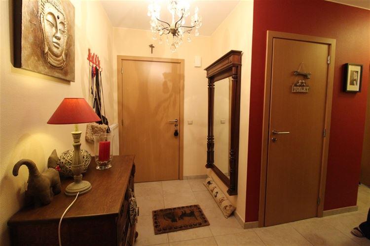 Image 9 : Appartement à 4300 WAREMME (Belgique) - Prix 229.000 €