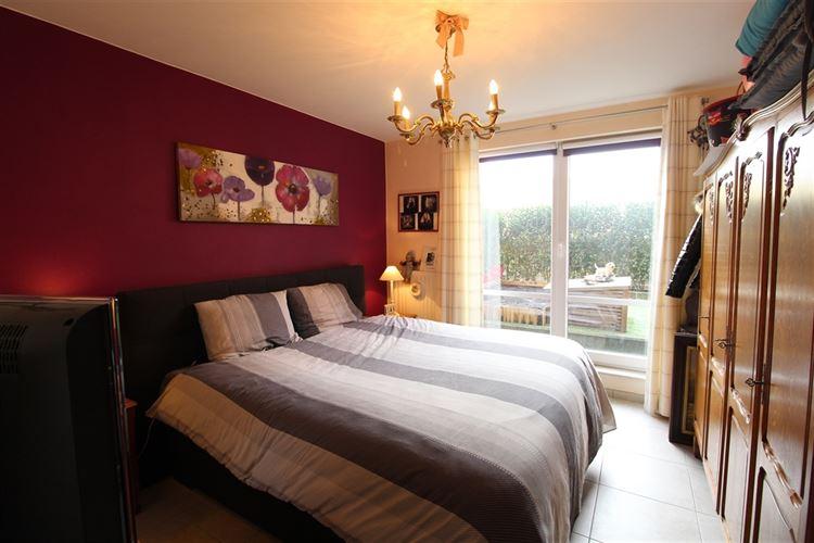 Image 10 : Appartement à 4300 WAREMME (Belgique) - Prix 229.000 €