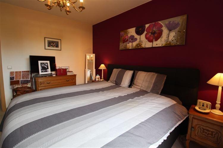 Image 11 : Appartement à 4300 WAREMME (Belgique) - Prix 229.000 €