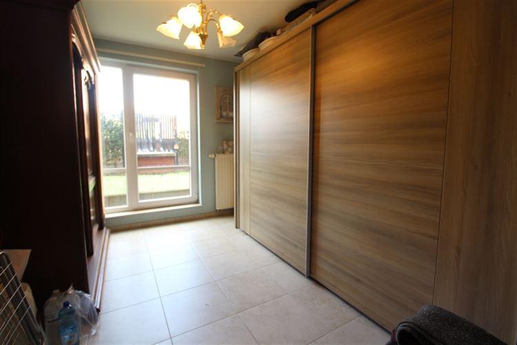 Image 12 : Appartement à 4300 WAREMME (Belgique) - Prix 229.000 €