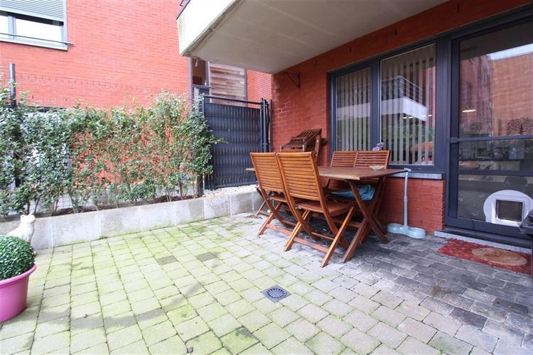 Image 13 : Appartement à 4300 WAREMME (Belgique) - Prix 229.000 €