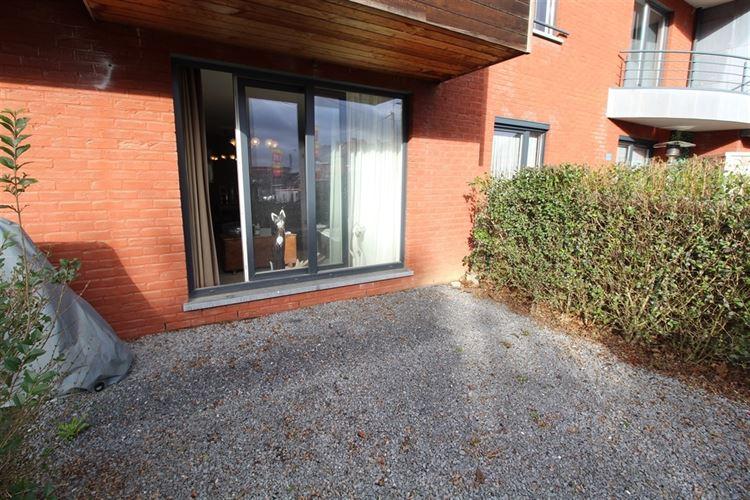 Image 14 : Appartement à 4300 WAREMME (Belgique) - Prix 229.000 €